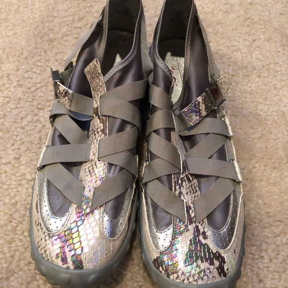g series nikelab shoes